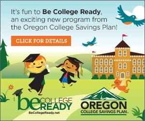 Be College Ready_Oregon_300x250_v1_BACKUP